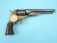 colt1860withmershonhollra5.th.jpg