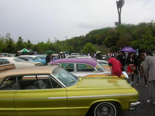 Lowrider Cars For Sale In El Paso Tx | Latest News Car